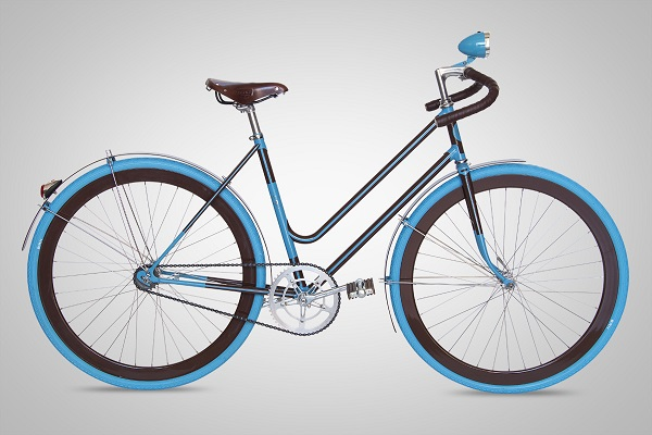 BICI_RONDINE_DONNA_SINGLE_SPEED.jpg