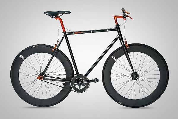 bici_FIXED_ORANGE_EDITION (1).jpg
